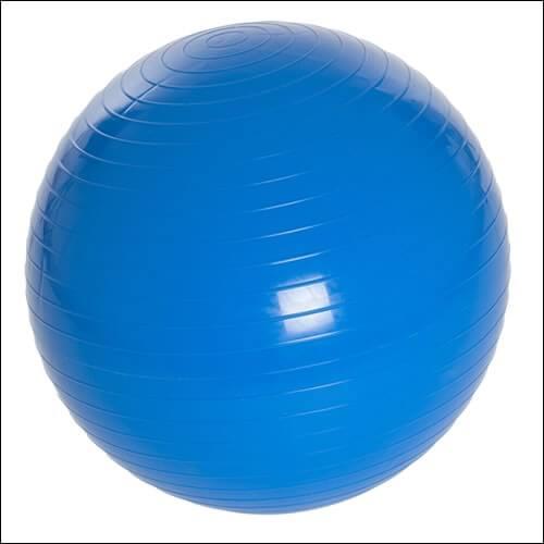 Blue-Fitness-Ball-65cm-500×500