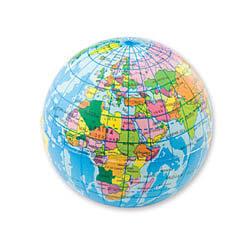 globus stress ball1