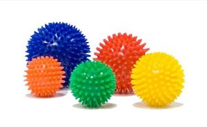 z balls