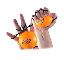 handmaster plus | חיזוק כף היד | פיזיותרפיה לכף היד