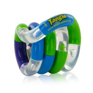 tangle jr 3