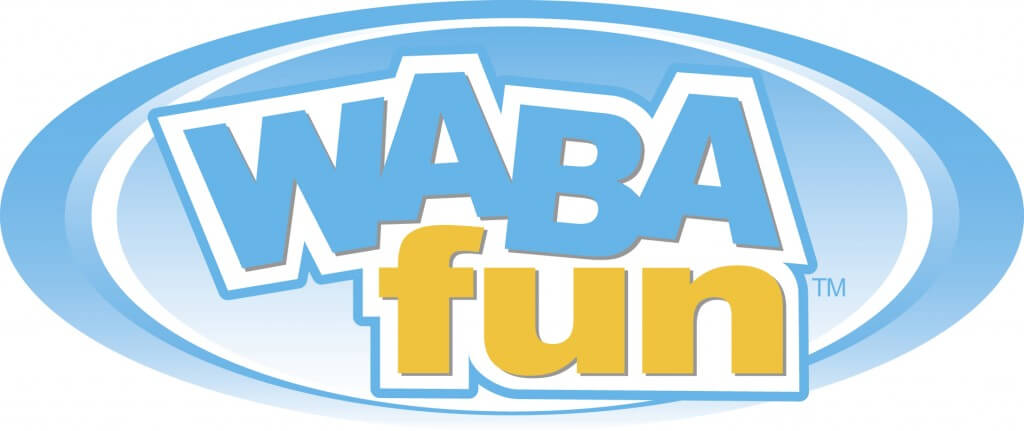 waba-fun-logo