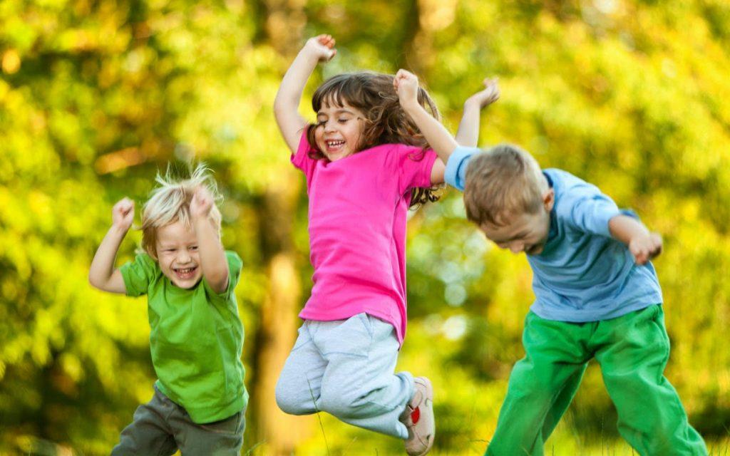 kids-play-ftr