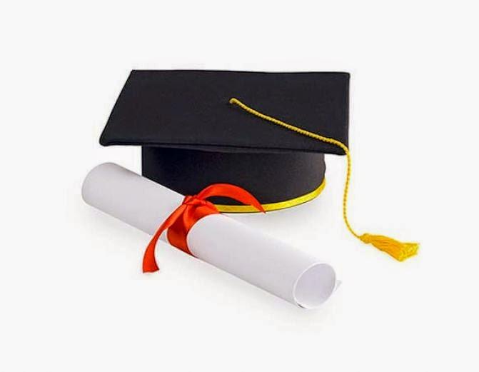 school-diploma