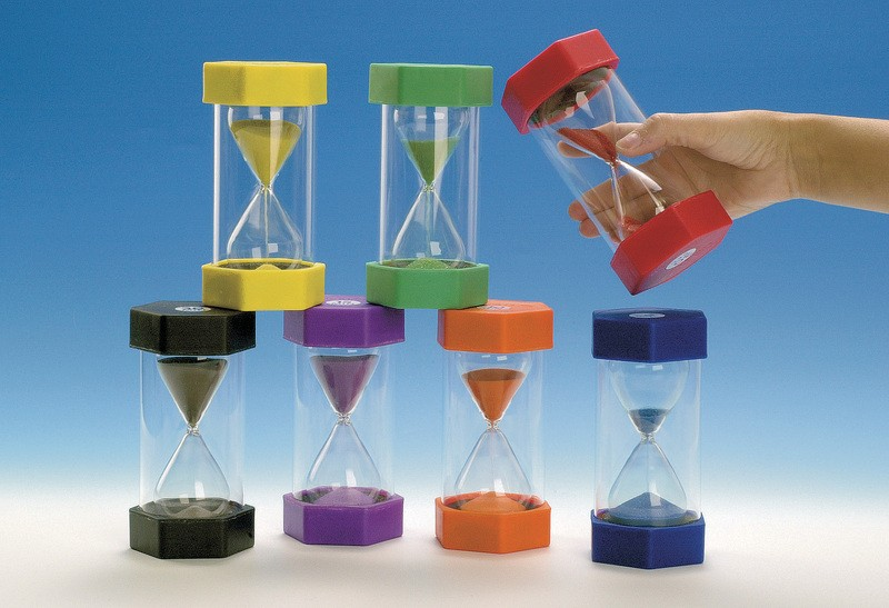 Sand-timers-all-1