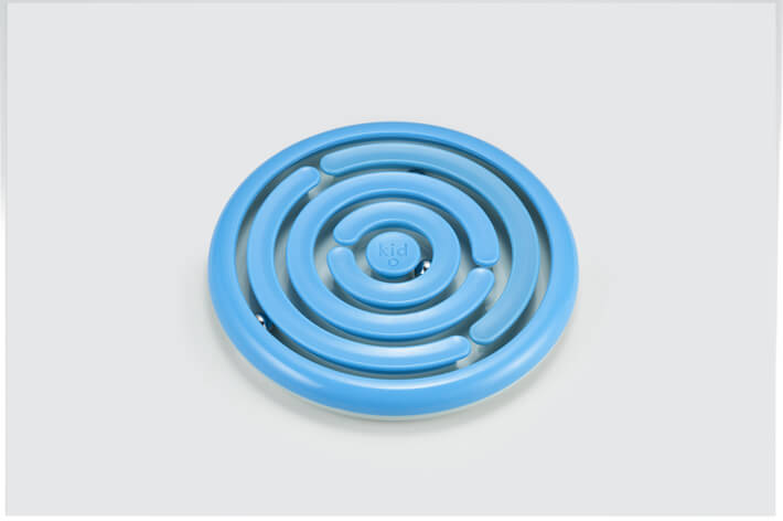 Marble_Maze_Blue1