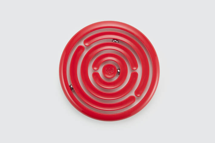 Marble_Maze_Red