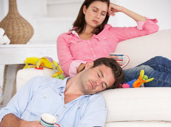 למה אנחנו נכשלים בניסיונות לשנות הרגלים והתנהגות בבית?