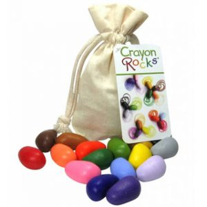 crayon-rocks-muslin-bag-16-1