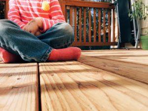 כיצד נלמד את ילדינו לא לשקר?