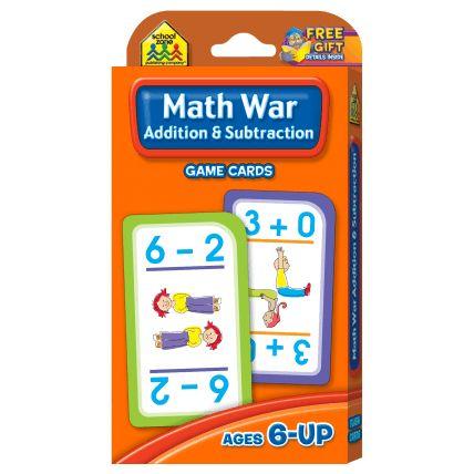 mathwar1