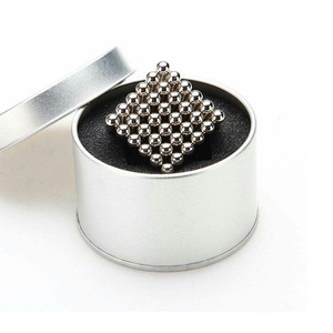 nano-216-set-magnet-balls1