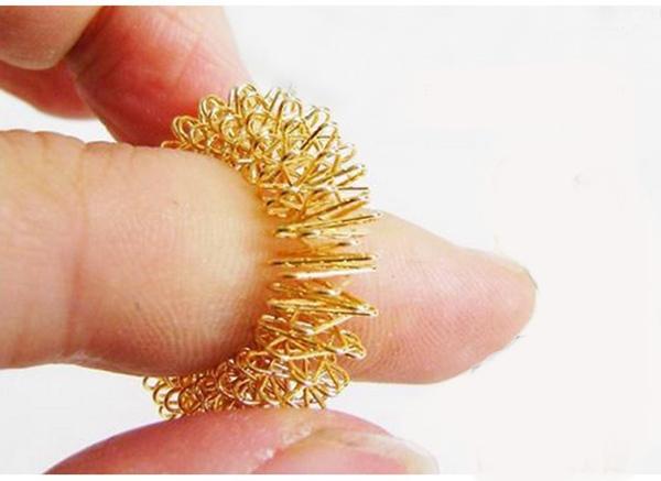 5-PC-עיסוי-אצבע-טבעת-יד-בריאות-לעיסוי-דיקור-אביב-טבעת