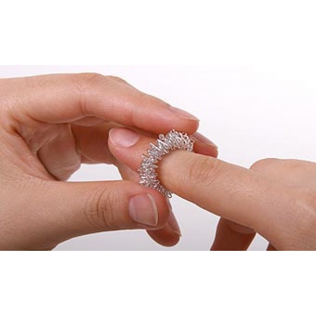 sujok-massage-ring-650×650