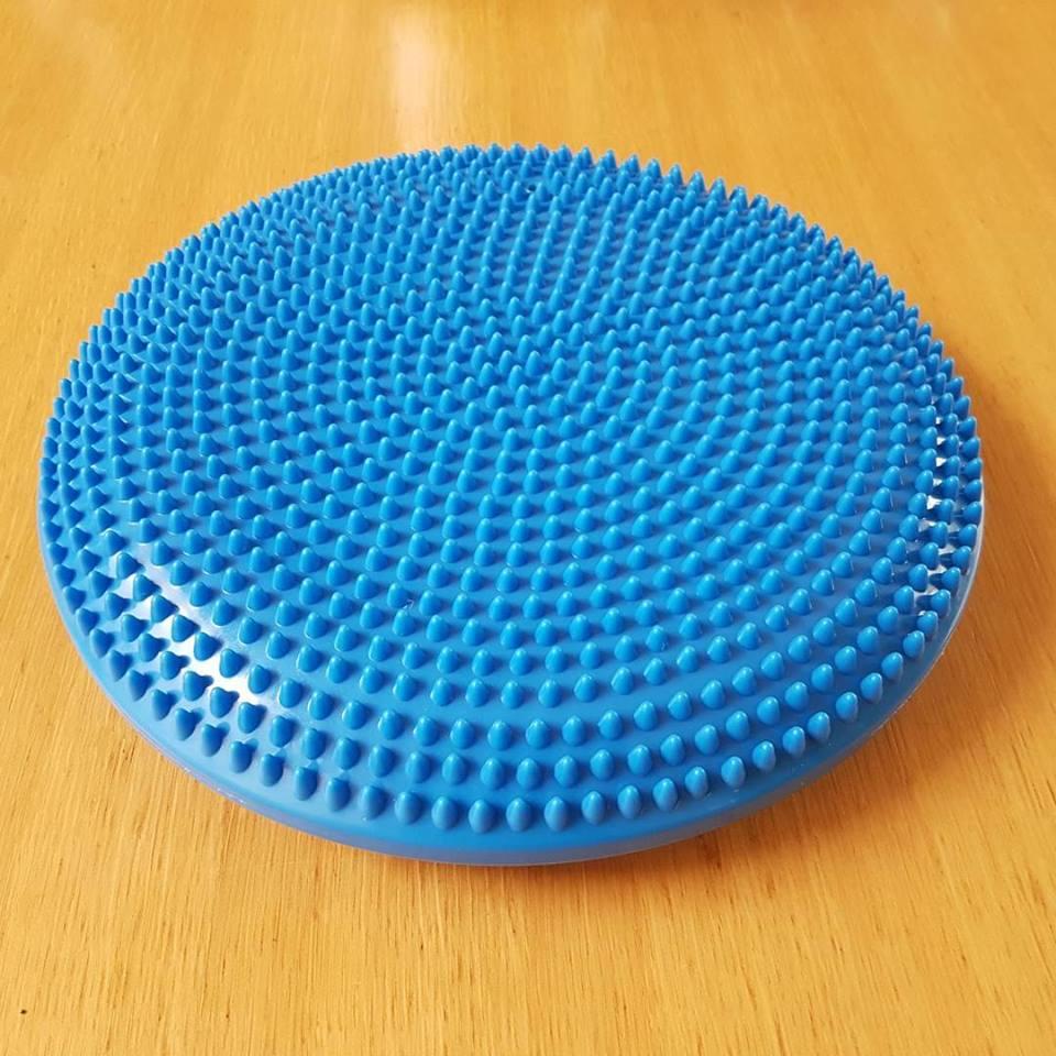 bakance disc