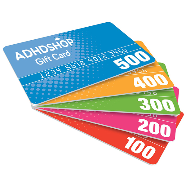adhdshop gift card1