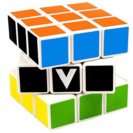 v-cube 3-3