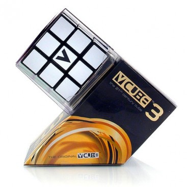 v-cube-3-flat-magic-cube-black-base (1)