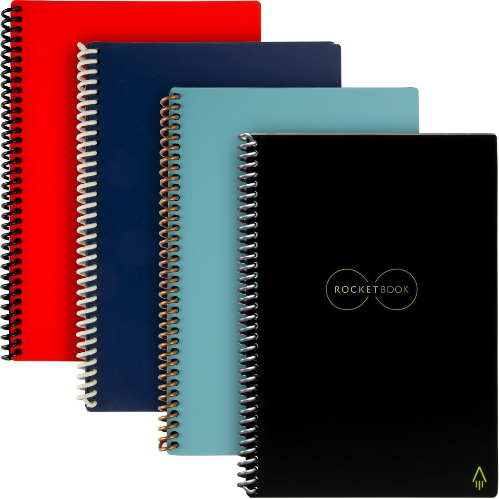 rocketbook-everlast-colors_1024x1024_1024x1024_e79830cb-6269-4ccd-8ff9-be59e5722ba1_1024x1024