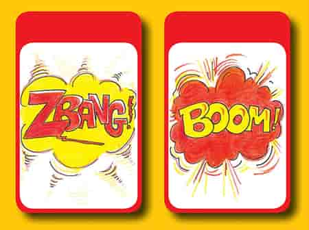 zbang-boom