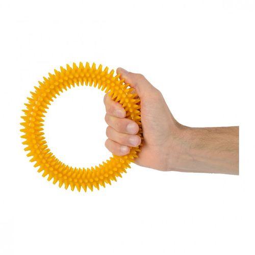 טבעת זיזים איכותית קוטר 17 סמ