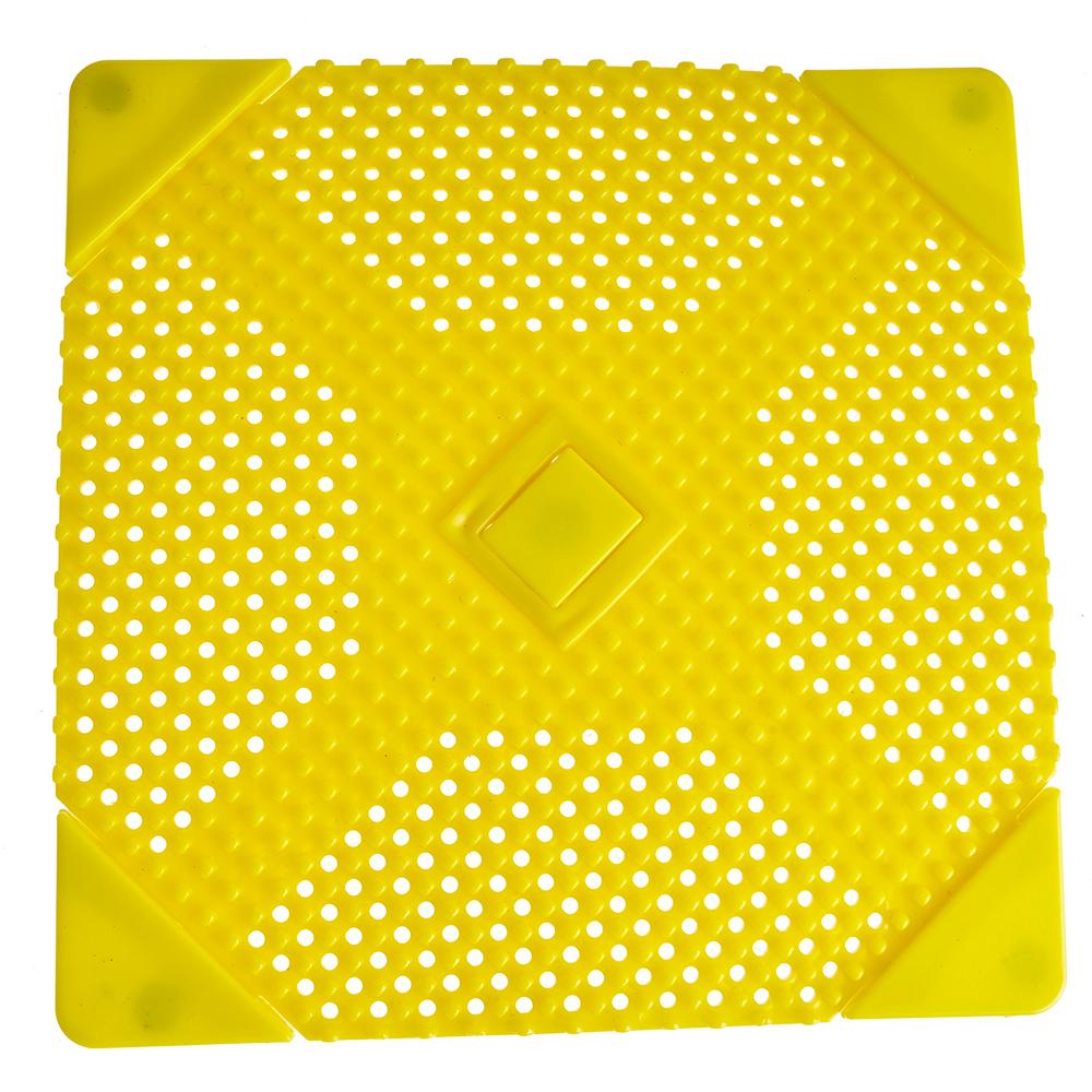 FlexiMagnets – מגנטים גמישים להרכבה בתלת מימד