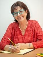 דבורה גלעד