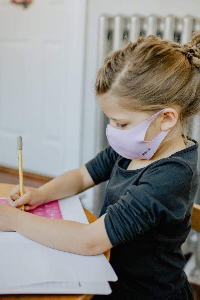 איך נקל על ילדים עם הפרעת קשב במעברים בכלל ובחזרה ללימודים בפרט